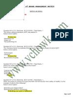 MKT624 - Final term Quiz Master File solved.doc