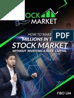 Stock_Market_Ebook.pdf