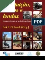 Instituicao-Relatos-e-LendasEniOrlandi.pdf