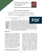 Vikash Kumar, et al.pdf