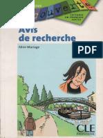 Avis_de_recherce.pdf