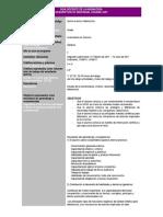 Heterociclos fudamentos.doc