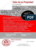 flyer 2.0