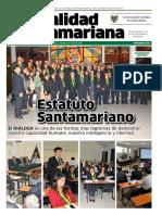 Catolica Noviembre 2014