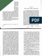 "CLASTRES, Pierre. ""Troca e Poder Filosofia Da Chefia Indígena"". in ______. a Sociedade Contra o Estado. São Paulo Cosac Naify, 2003. Pp. 45 - 63"
