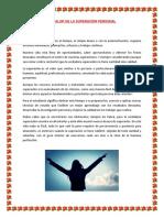 EL VALOR DE LA SUPERACIÓN PERSONAL.docx