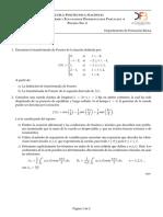 PruebaAF_2