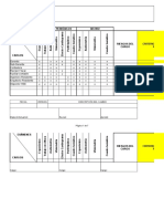 Pg 05.Profesiograma