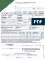 formulario
