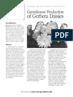 ANR-1144.pdf