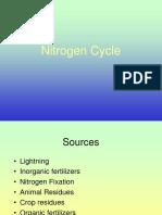 Nitrogen Cycle.ppt