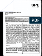 SPE_SPE_24351_Fracture_ldentific_at_ionF.pdf