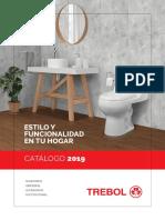 Catálogo-Trebol-2019