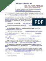 LEGISLAÇÃO POLICIA CIVIL.docx