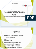289793406-Electrometalurgia-del-Oro.ppt