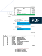PRACTICA 02 EMPRESAS DE HOSPEDAJES.xlsx