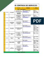 pe-sc-list.pdf