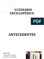 Etimolog