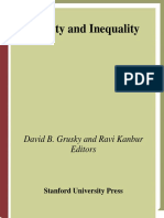 Poverty and Inequality (1).pdf