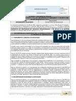 E.P + INVITACION + IDONEIDAD ELEXNEY CAMACHO.docx