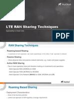 RAN Sharing v1.2.pptx
