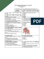 2019 Model Subiect (3).PDF