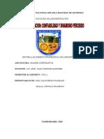 IMAGEN CORPORATIVA, CONFIABILIDAD Y DINAMISMO PERCIBIDO.doc