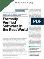 p68-klein.pdf