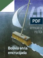 LIBRO-BOLIVIA EN LA  ENCRUCIJADA-WEB.pdf
