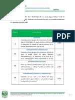312825104-Analisis-de-esfuerzos-en-una-presa-de-gravedad (1).pdf