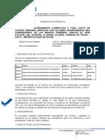 Tdr Sillones Dentales Osce-essalud 2019