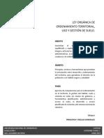 LOTUGS IMPRIMIR.pdf