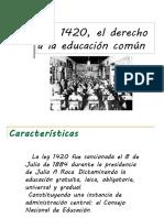 ley1420.pptx