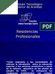 Residencias_ITSA