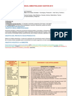PDC 1 - 1°