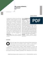 Homicidiosuicidio morte  acidental.O  que  foi  que aconteceu .pdf