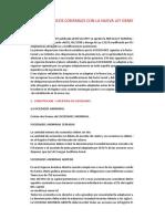 Casos-Practicos-Contables-de-Contabilidad-de-Sociedades.xlsx