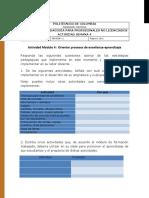 Actividad - Módulo 4.docx