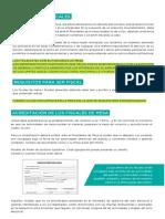 Manual FiscalesdeMesa2017 1
