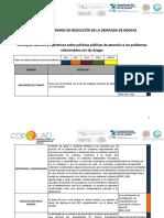 COPOLAD_I_Glosario_de_terminos_en_reduccion_de_la_demanda_de_drogas.pdf