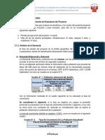 03-DEMANDA-OFERTA-EVALUACIÓN.pdf
