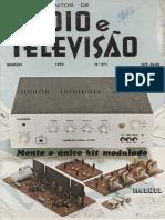 MRTV_371 - março_1979.pdf