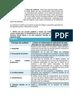 INFORME AUDITORIA DAYANA.docx
