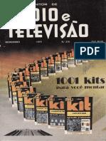 MRTV_379 - novembro_1979.pdf