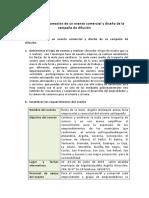 1 Programación y Diseño de La Campaña de Difusión (1) (1)