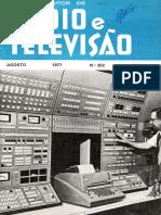 MRTV_352 - agosto_1977