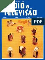 MRTV_360 - abril_1978