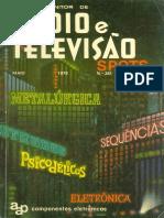 MRTV_361 - maio_1978