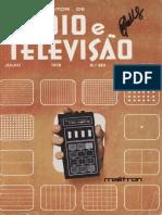 MRTV_363_julho_1978