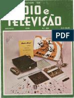 MRTV_364 - agosto_1978